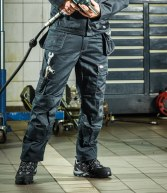 WD013: Dickies Redhawk Pro Trousers