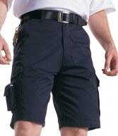 WD020: Dickies Redhawk Cargo Shorts