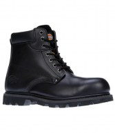 WD100: Dickies Cleveland Safety Boots
