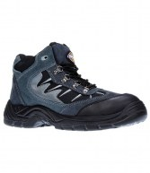 WD102: Dickies Storm Safety Hikers