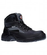 WD103: Dickies Severn Safety Boots