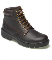 WD105: Dickies Antrim Safety Boots
