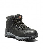 WD112: Dickies Medway Safety Boots