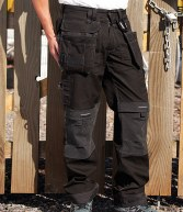 WD300: Dickies Eisenhower Professional Trousers