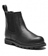 WD532: Dickies Fife Safety Dealer Boots