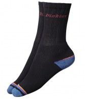 WD652: Dickies Strong Work Socks