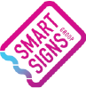 Smart Signs Group Ltd