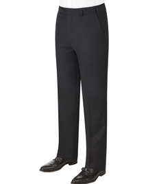 Skopes Cyprus Flat Fronted Trousers