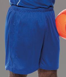 Gamegear® Cooltex® Match Day Shorts
